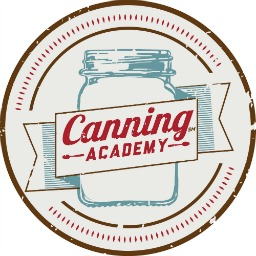Canning Academy - Online Canning Course - LivingHomegrown.com