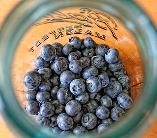 BlueberryLiqueur1_edit_web